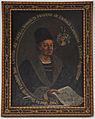 Buxheim Kartause Portrait Heinrich von Ellerbach.jpg
