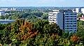 Bydgoszcz widok miasta z mego mieszkania - panoramio (14).jpg