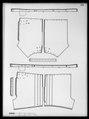 Byxor av grå rips - Livrustkammaren - 68721.tif