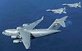 C-17 and F-15s of the 15th Wing.jpg