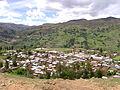 C.P Huarín 03134.JPG