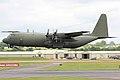 C130 Hercules - RIAT 2008 (3167182057).jpg
