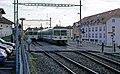 C4.34h Bf Romanel-sur-Lausanne.jpg