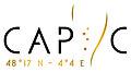 CAP'C Logo Quadri-petit.jpg