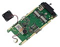 CAT-B25-Motherboard-Back-BL.jpg