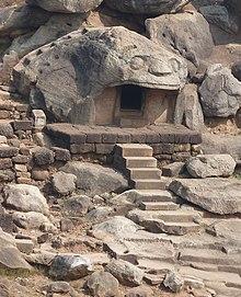 Image result for khandagiri caves