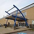 CCAC West Hills Center.jpg