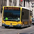 CCFLbus4634.jpg