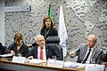 CCT - Comissão de Ciência, Tecnologia, Inovação, Comunicação e Informática (26947681830).jpg