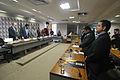 CDH - Comissão de Direitos Humanos e Legislação Participativa (26280868222).jpg