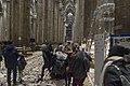 CEMS - Trip to Milan 21.jpg