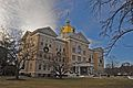 CENTENARY COLLEGIATE INSTITUTE, HACKETTSTOWN, WARREN COUNTY.jpg