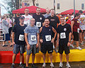 CGC Dauntless crew members participate in Galveston run DVIDS1092859.jpg