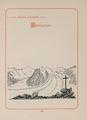 CH-NB-200 Schweizer Bilder-nbdig-18634-page313.tif
