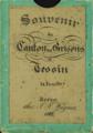 CH-NB-Souvenir des cantons de Grisons et Tessin-19000-page001.tif