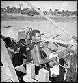 CH-NB - Belgisch-Kongo, Fluss Jturi (Aruwimi)- Alltagsszene - Annemarie Schwarzenbach - SLA-Schwarzenbach-A-5-25-113.jpg