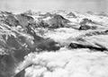 CH-NB - Berner Alpen - Eduard Spelterini - EAD-WEHR-32084-B.tif