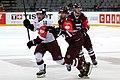 CHL, HC Sparta Praha vs. Genève-Servette HC, 5th September 2015 37.JPG