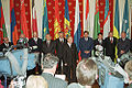 CIS Summit 20-22 June 2000-5.jpg