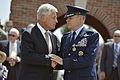 CJCS retires TRANSCOM Commander 140505-D-NI589-851.jpg