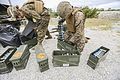 CLR-2 conducts automatic grenade launcher range 160502-M-QO006-031.jpg