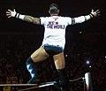 CM-Punk-Best.jpg