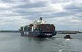 CMA CGM Virginia (ship, 2008) 001.jpg