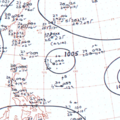 CMA Tropical Depression 9 July 12 1963.png