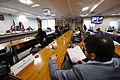 CMCVM - Comissão Permanente Mista de Combate à Violência contra a Mulher (21243664812).jpg