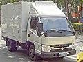 CMC Leadca AKN-7720 20150811.jpg