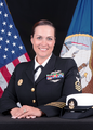 CMDCM (SW-AW) Michelle-Ann C. Hastings, USN.png