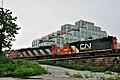 CN 5503 & CN 9610.jpg