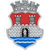 Coat of arms of Pančevo