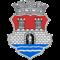 Грб града Панчева