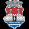 COA Pancevo.png