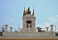 COLOMBIA A SUS VALIOSOS HOMBRES DE MAR.jpg