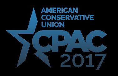 CPAC logo 2017