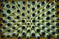 CSIRO ScienceImage 2107 Bobbins of Wool Yarn.jpg