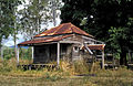 CSIRO ScienceImage 3710 Abandoned old home.jpg