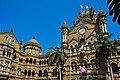 CST,Mumbai - panoramio (8).jpg