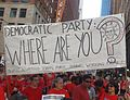 CTU Strike 'Democratic Party, Where Are You?'.jpg
