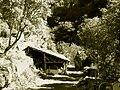 Cabaña Osogovo.jpg