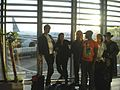 CabarEng US Tour 2011 Heathrow.jpg