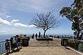 Cabo Girao Aussichtsplattform.jpg