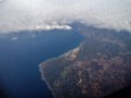 Cabo Raso 2016-08-25.png