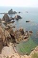 Cabo de Gata - panoramio.jpg