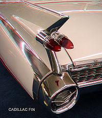 Geschiedenis Van De Auto 1949 1979 Wikipedia