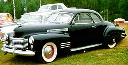 Cadillac 62 Coupe 1941.jpg