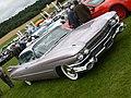 Cadillac Coupe de Ville (1959) (35187526284).jpg