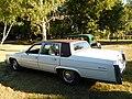 Cadillac Fleetwood Brougham (2).jpg